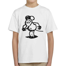 Funny T Shirt, Cotton T Shirt, personalitytshirt, krazy