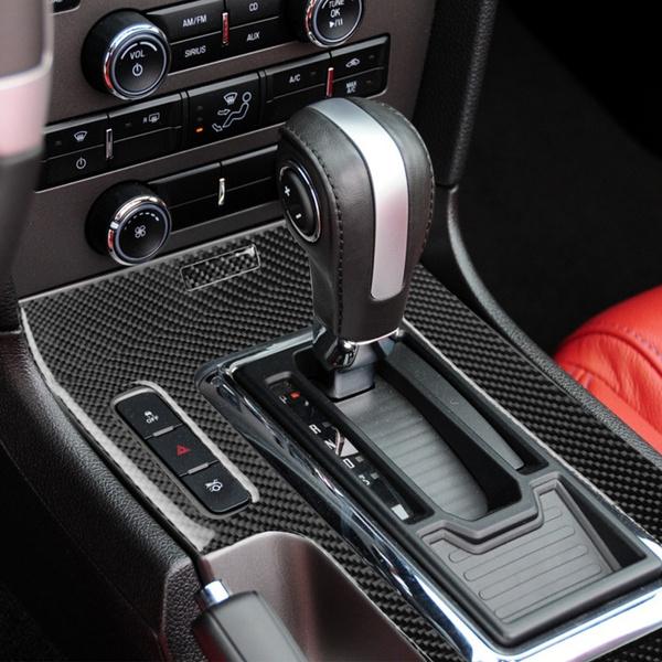 Car Sticker, Fiber, gear, fordmustang