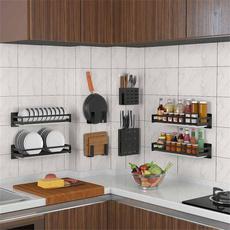 kitchenstoragerack, storagerack, Shelf, kitchenrack