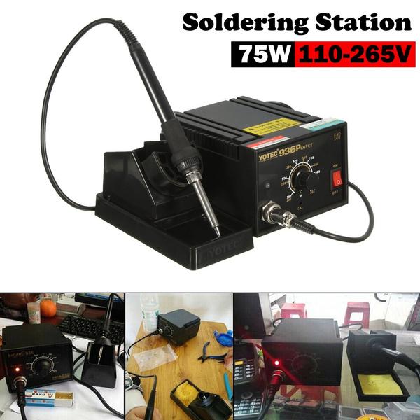 electricsolder, electronicsolder, Tool, solderingequipment