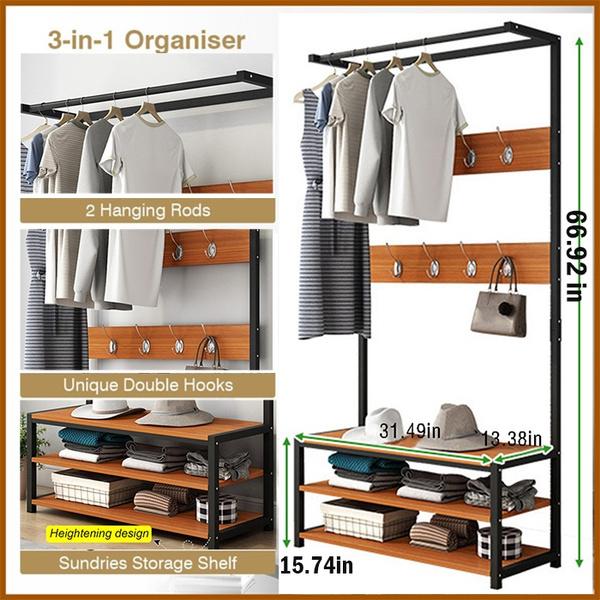 Heavy, storagerack, Fashion, Office