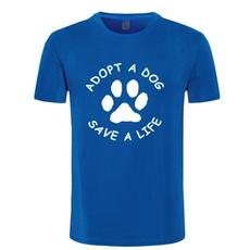 Fashion, Shirt, animal print, Pets