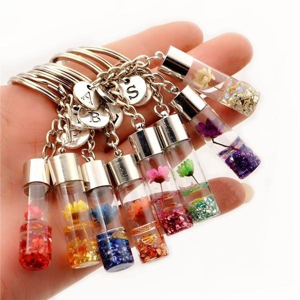 handmadekeychain, Fashion, Keys, Chain