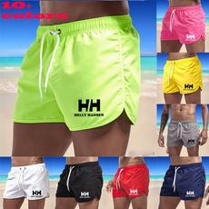 Summer, Beach Shorts, Bottom, beach swimwear