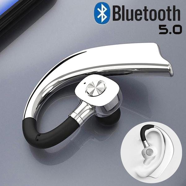 Headset, Earphone, businessearphone, Waterproof