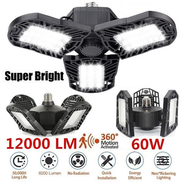 Light Bulb, led, Led Lighting, lights