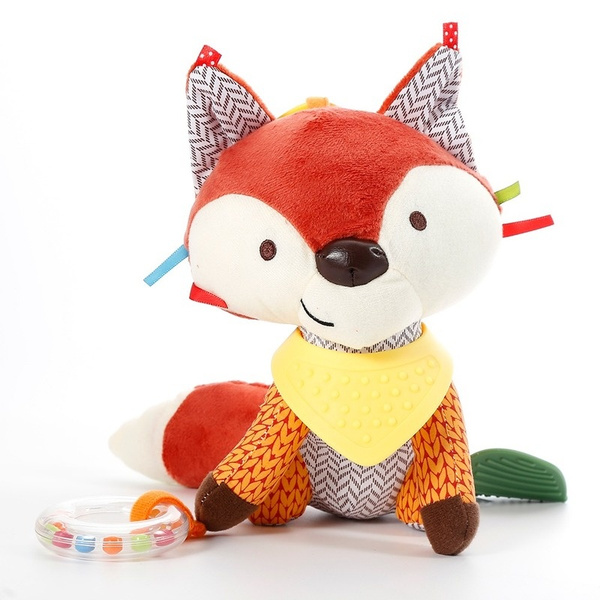cute, Educational, Toy, rattle