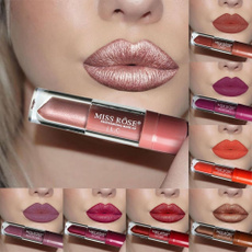 Blues, liquidlipstick, velvet, Lipstick