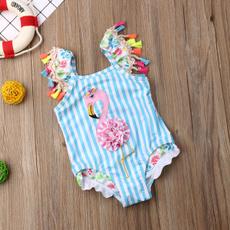 Baby, babygirlsswimwear, Baby Girl, Fashion