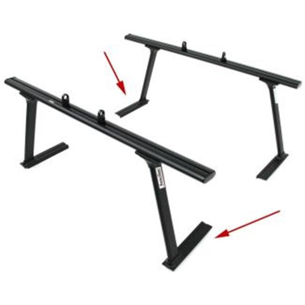 Sports & Recreation, Mount, Auto Accessories, Rack