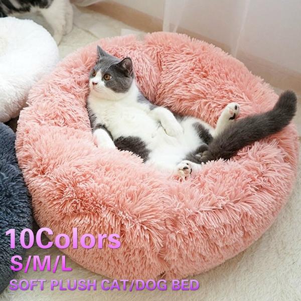catwarmbed, catblanket, petaccessorie, Pet Bed