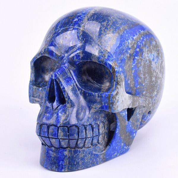 fengshuidecoration, Decor, Home Decor, skull