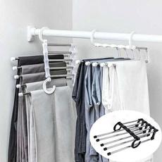 clotheshanger, hookshanger, Fashion, Closet