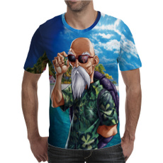 Summer, teentshirt, Fashion, Shirt