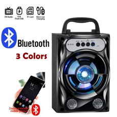 speakersbluetooth, Outdoor, Remote, Speakers