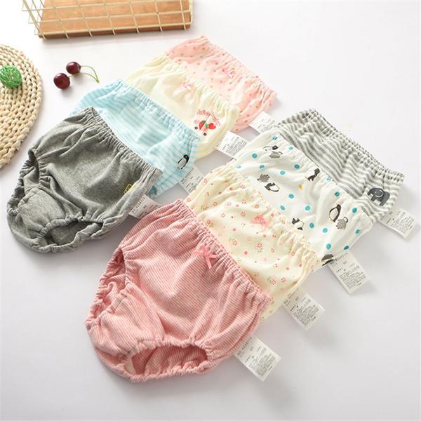 Underwear, babypantie, pants, kidsunderwear