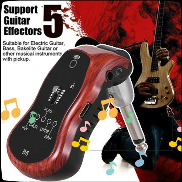 guitarraelectrica, Musical Instruments, guitarpedal, bateriamusical