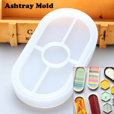 coastermould, claytool, Jewelry, Cup