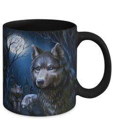 noveltycoffeemug, Coffee, drinkingcup, coffeecupsmug