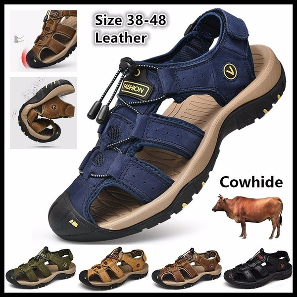 casual shoes, Summer, Hiking, Sandals