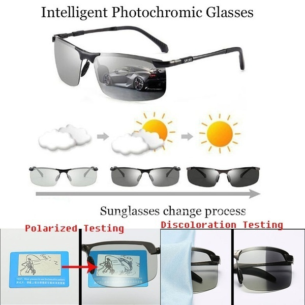 Aviator Sunglasses, Outdoor, Cycling, divingglasse