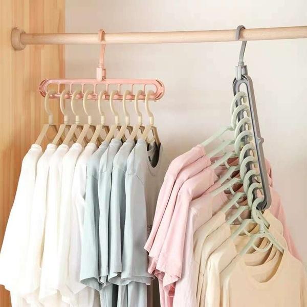 storagerack, Home Supplies, Hangers, PC