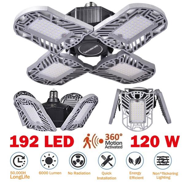 indoorlight, garagedaylight, workshoplight, lights