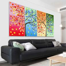 wallstickersampmural, Decor, Wall Art, Home Decor