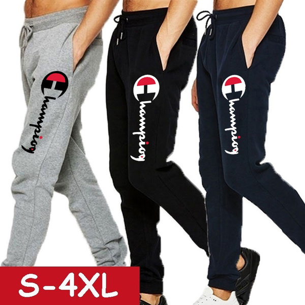 trousers, joggingpantsformen, Casual pants, pants