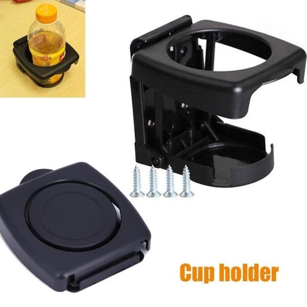 carholder, bottleholder, vehicleholder, carbottleholder
