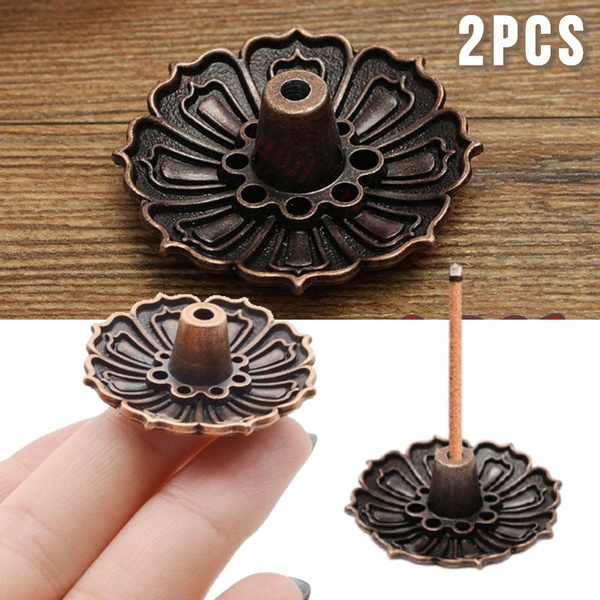 Copper, Flowers, Home Decor, Home & Kitchen