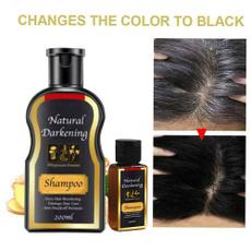 darkenhairshampoo, hairshampoo, greyreversehairshampoo, Shampoo