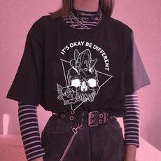 Funny, Goth, Funny T Shirt, Shirt