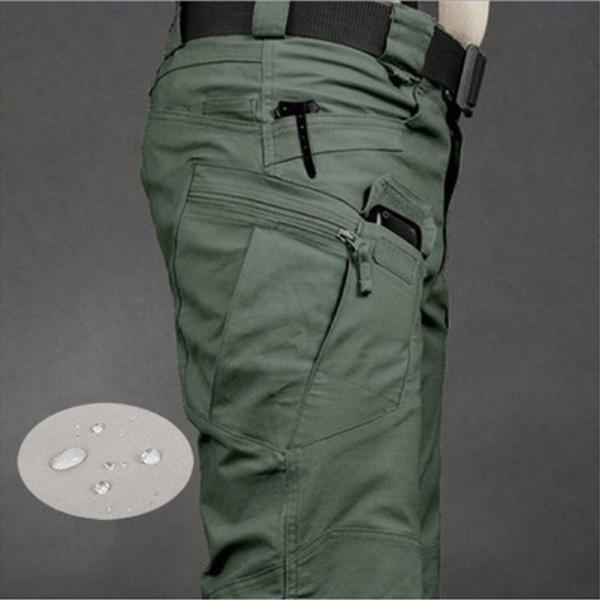 Outdoor, Combat, pants, hikingpant