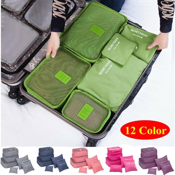 case, packages, Travel, Luggage