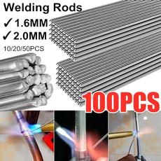 welderstick, solderingtool, weldingwire, weldingrodwire