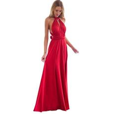 highqualityskirt, party, dressslimfit, long dress