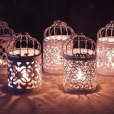 birdcagecandlestick, weddingdecor, Lantern, Candleholders