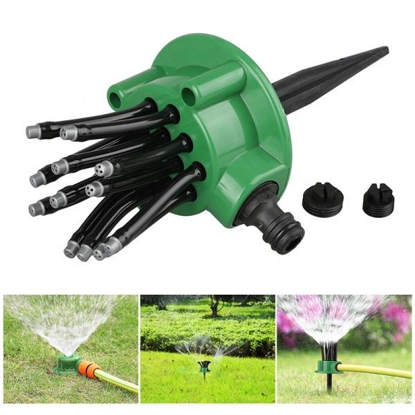 Watering Equipment, rotarysprinkler, irrigationsystem, sprinkler
