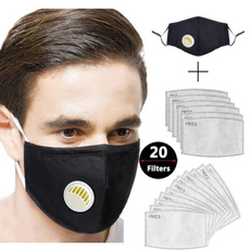 influenza, mouthmask, Hiking, Protection