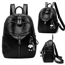 travel backpack, Shoulder Bags, School, shouldertravelhandbag