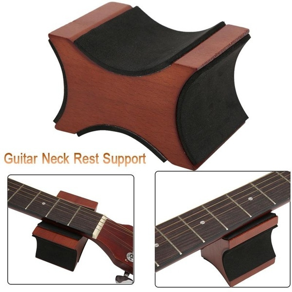 guitarneck, Necks, guitarcradle, guitarneckcradle