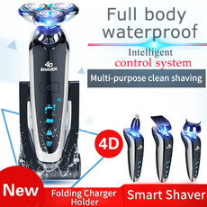 trimmershaver, Rechargeable, shaverrazor, trimmertool