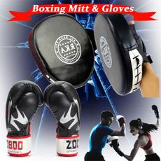 boxingpad, boxing, exerciseequipment, mma