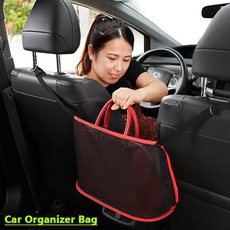 carorganizerstorage, carstoragebag, Fashion, Storage