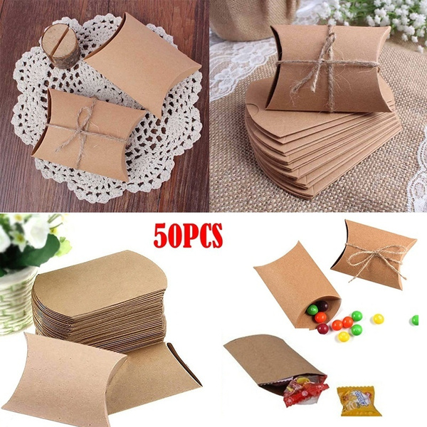 Box, party, Gifts, Wedding Supplies