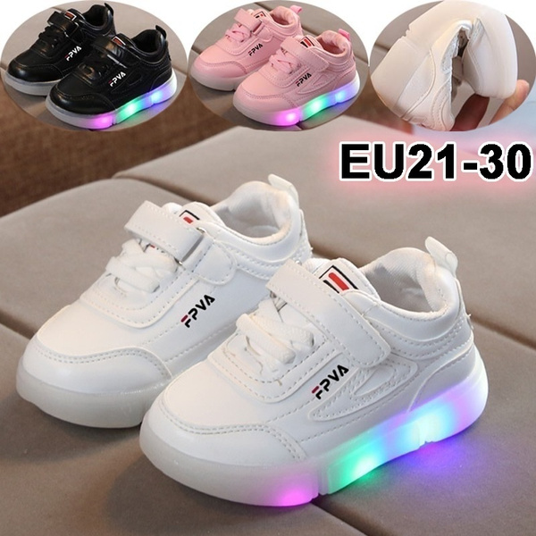 shoes for kids, ledshoe, Sneakers, casualshoesforkid