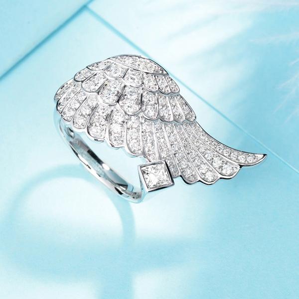 Vintage, Fashion, jewelry fashion, Jewelry
