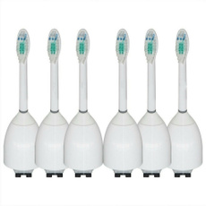 Electric, toothbrushhead, oralcavity, sonicareelite
