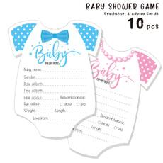 messagecard, Shower, advicecard, adviceandpredictioncard